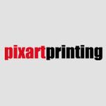 Pixartprinting discount code