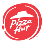 Pizza Hut discount code