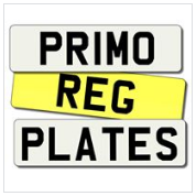 Primo Registrations discount