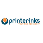 Printer Inks discount code