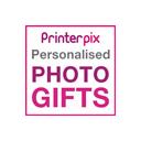 Printerpix discount