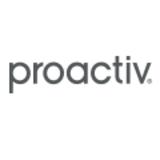 Proactiv discount
