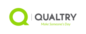 Qualtry voucher