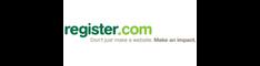 Register.com voucher