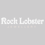 Rock Lobster Jewellery discount code