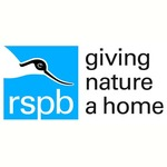 RSPB Shop discount code