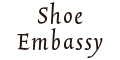Shoe Embassy discount