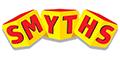 Smyths discount