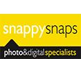 Snappy Snaps voucher code