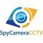 spycameracctv discount code