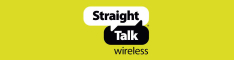 Straight Talk voucher code