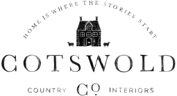 The Cotswold Company voucher
