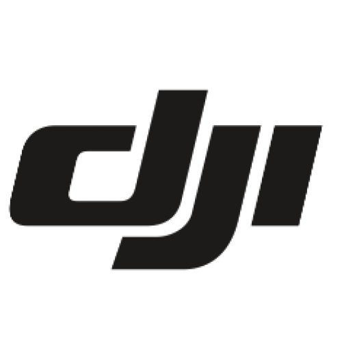 The DJI Store promo code