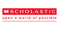The Scholastic Store discount