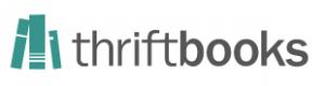 ThriftBooks discount code