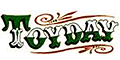 Toyday voucher
