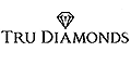 Tru-Diamonds discount