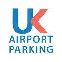 UK Meet & Greet Airport Parking voucher