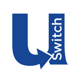 uSwitch voucher code