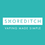 Vape Shoreditch promo code