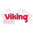 Viking promo code