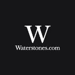 Waterstones discount