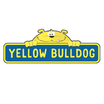 Yellow Bulldog discount