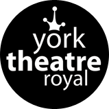 York Theatre Royal voucher