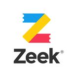 Zeek promo code