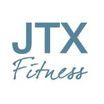 jtx fitness promo code
