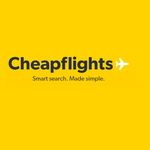 Cheap Flights promo code