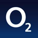 O2 promo code