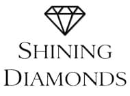 Shining Diamonds voucher code
