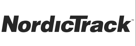 Nordictrack voucher
