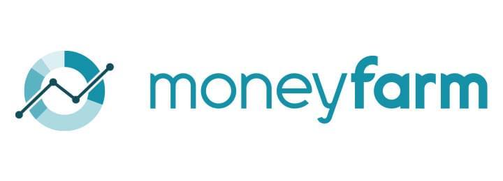 Moneyfarm voucher code