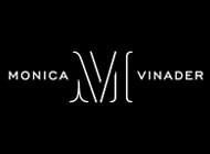 Monica Vinader voucher