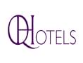 QHotels voucher code