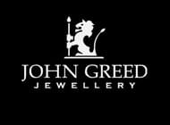 John Greed Jewellery promo code
